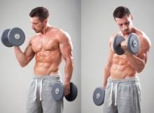 allenamento-massa-muscolare