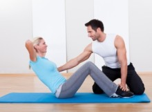 allenamento-postura