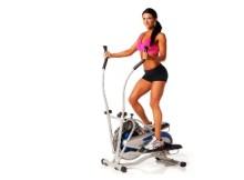 allenarsi-ellittica