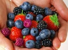 antiossidanti-alimenti