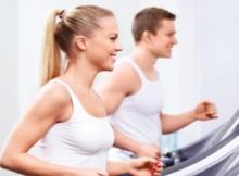 attivita-aerobica-pro-contro