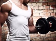 aumentare-carico-allenamento