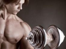 costruire-massa-muscolare
