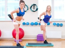 discipline-fitness