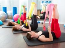 ginnastica-posturale-intro