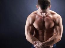 introduzione-sviluppo-massa-muscolare