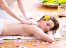 massaggio-classico