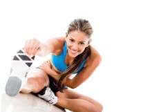 postura-stretching