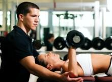 programma-allenamento-postura