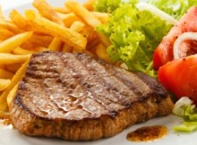 proteine