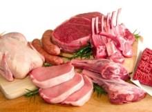 qualita-delle-proteine