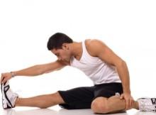 scelta-stretching