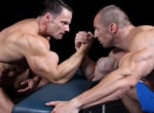 tecniche-allenamento-massa-muscolare