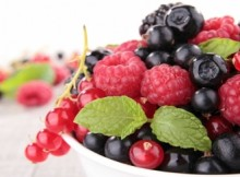 vitamine-antiossidanti