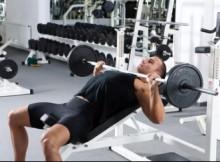 volume-allenamento