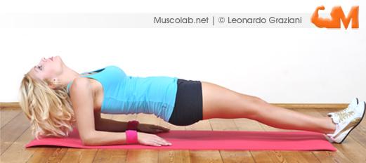 Reverse-elbow-plank