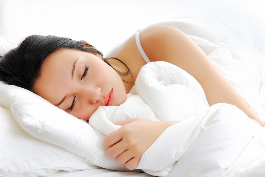 Cerottini nasali per smettere di russare