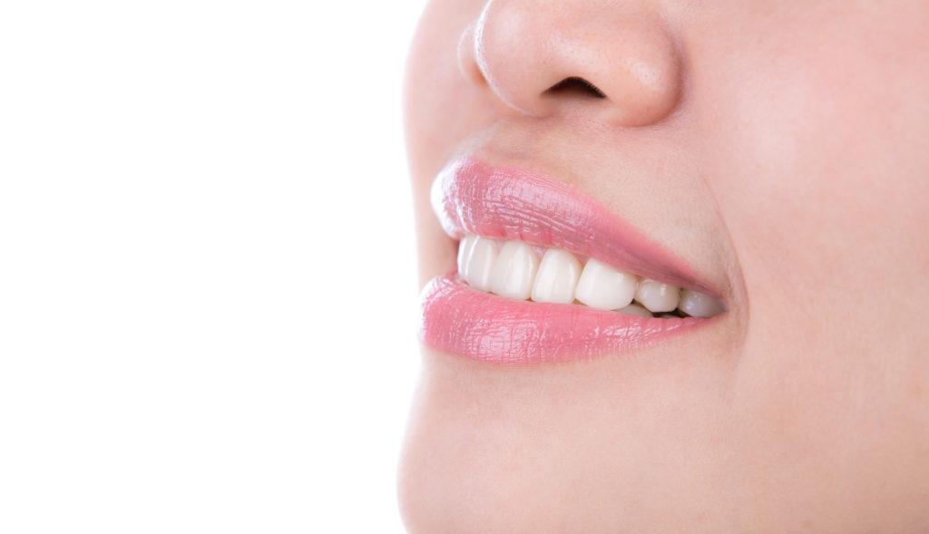 Implantologia il successo degli impianti dentali
